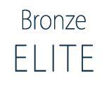 Bronze Elite