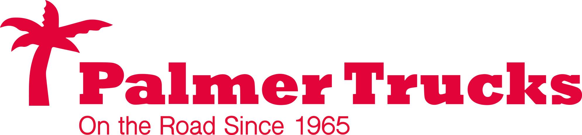 Palmer Trucks/Kenworth